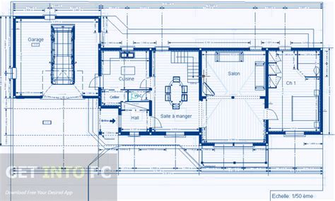 home designer pro requirements architect 3d ultimate v17 free download