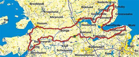 Motorrad Hotel Ostsee by Motorradtour Holsteinische Schweiz Nord Ostsee Tour