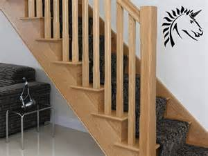 white banister rail oak handrail offers white oak select range stair rails