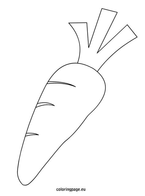 carrot cake coloring pages 107 b 228 sta bilderna om applique templates p 229 pinterest
