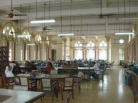 room to read mumbai j n petit library mumbai india reading room libraries are beautiful
