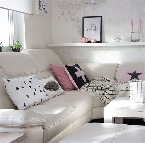 Wohnzimmer In Grau Weiß by Wohnzimmerteppich Grau