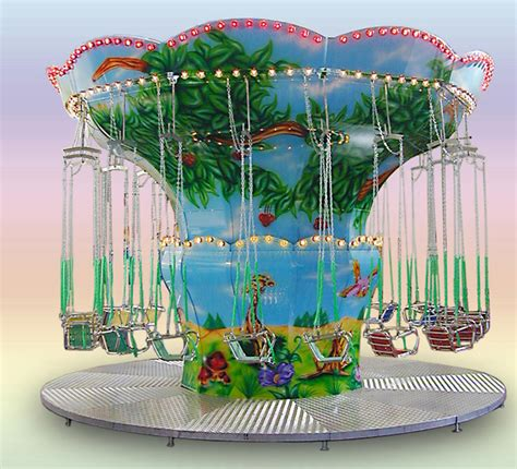 comfort dental pueblo blvd jungle theme swing 28 images like the swing in the