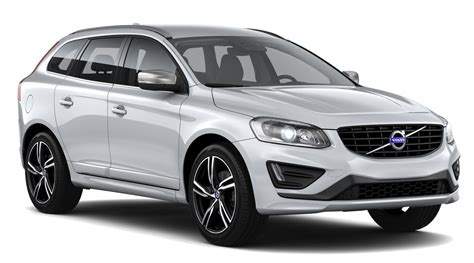 volvo r for sale 2017 volvo xc60 t6 r design for sale volvo cars parramatta