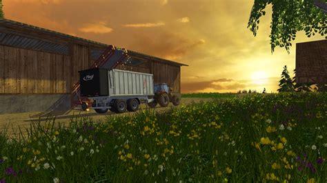 game hd mod 2015 farming simulator 2015 hd textures pack v 2 0
