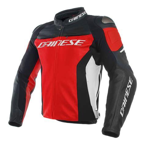 leather racing jacket dainese racing 3 leather jacket motostorm