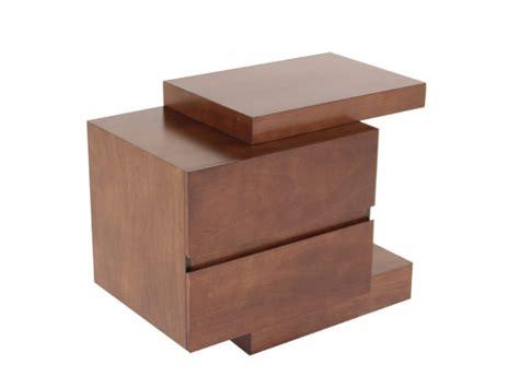 bur 243 s modernos f 225 brica de muebles mayoreo de muebles