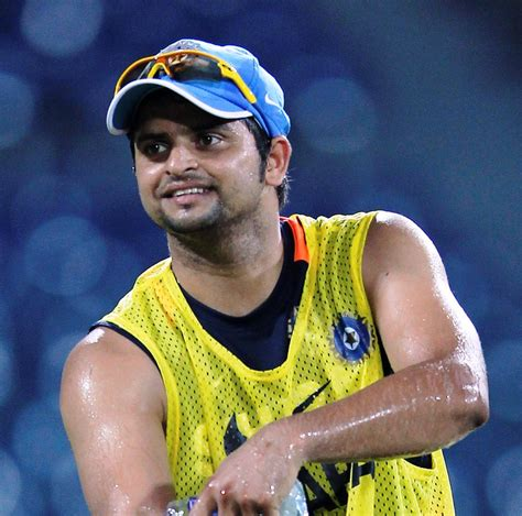 suresh raina image gallery picture cricket wallpaper suresh raina pictures