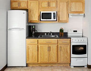 appliances for small kitchen spaces tiny kitchens kitchens and appliances on pinterest