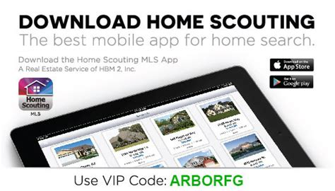arbor financial your home starts here