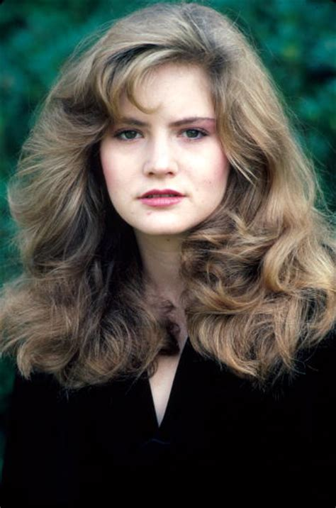 jennifer jason leigh young movies jennifer jason leigh hair also gorg hair makeup