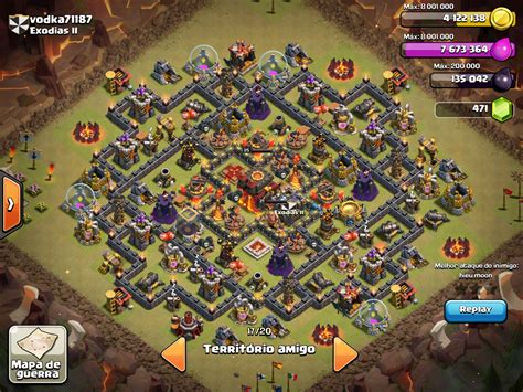 clash of clan 8 town hall war base clash of clans base designs for town hall 10 town hall 9