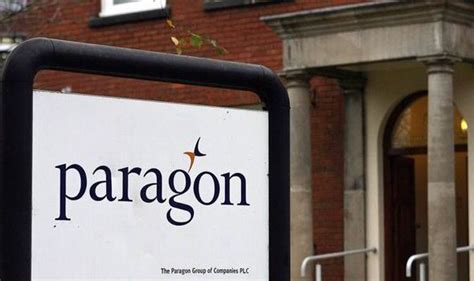 paragon s new bank enters loans market city business