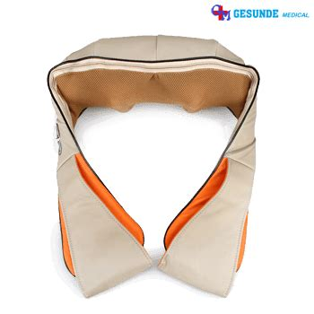 Alat Pijat Leher alat pijat leher multifungsi neck massager premium
