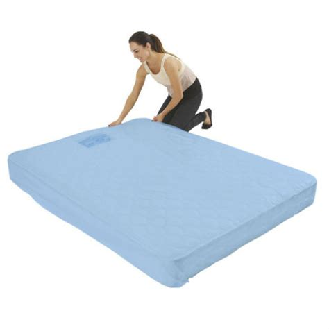 bed mattress bag heavy duty the packing and