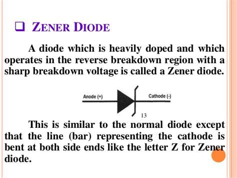 diode logic definition zener diode definition science 28 images 1n4148 logic diode zener diodes industrial