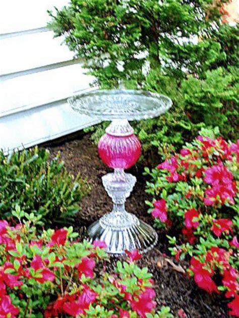 glass garden glass garden ideas 2730 decorathing