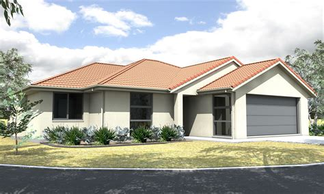 house and land package fairview estate from tauranga the