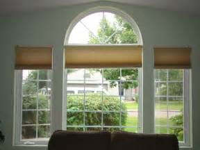 Half Moon Windows Decorating Furniture Vintage Arched Windows Curtain Combined Fireplace As Well As Blind Arch And Arch