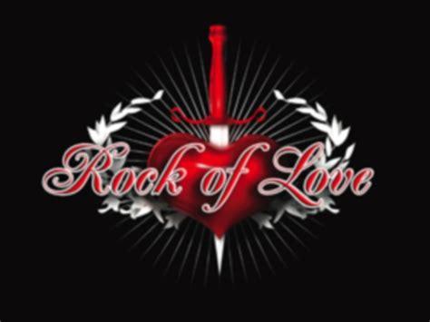 imagenes rock love canciones romanticas mi amor te amo