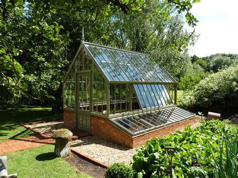 Window Sill Greenhouse Inspiration 114 B 228 Sta Bilderna Om Inreda V 228 Xthus P 229