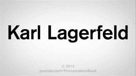 Batik New Edition Pbc Cb how to pronounce karl lagerfeld pronounciationbookconspiracy wiki fandom powered by