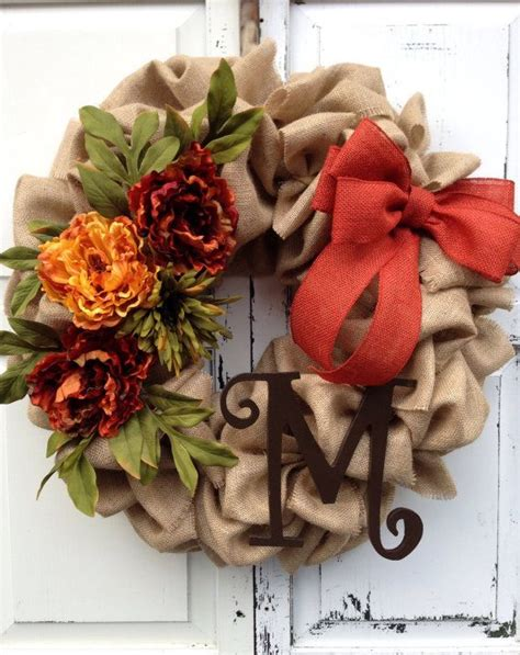 15 simple breathtakingly ingenious and beautiful burlap
