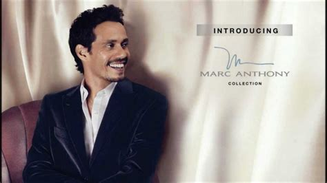 You Sang To Me Spanish | marc anthony muy dentro de mi you sang to me spanish