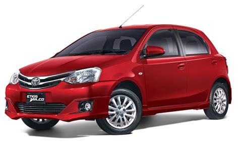 2016 Toyota Etios Valco Jx 1 2 M T harga toyota dealer toyota balikpapan