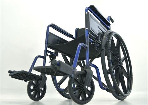 silla de ruedas economica silla de ruedas econ 243 mica 1 750 00 en mercado libre