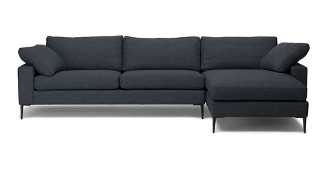 jeromes sectional elegant sectional couches jeromes sectional sofas