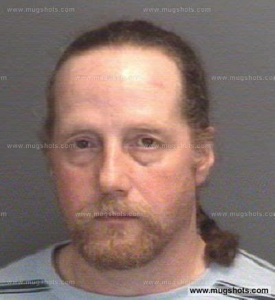 Henry County Il Arrest Records A Winchester Mugshot A Winchester Arrest Henry County Il