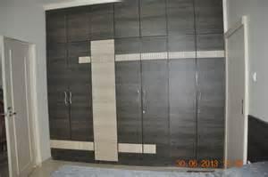 Wall Bed Designs Mumbai Mumbai Residence Contemporary Closet Other Metro