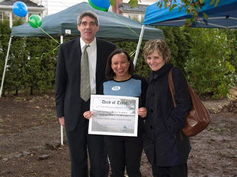 vancouver housing authority news from evergreen habitat for humanity