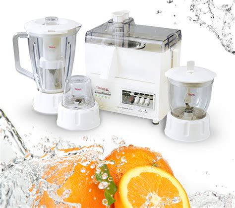Blender Oxone 867 oxone 4 in 1 juicer blender ox 867 oxone ox 867 juicer