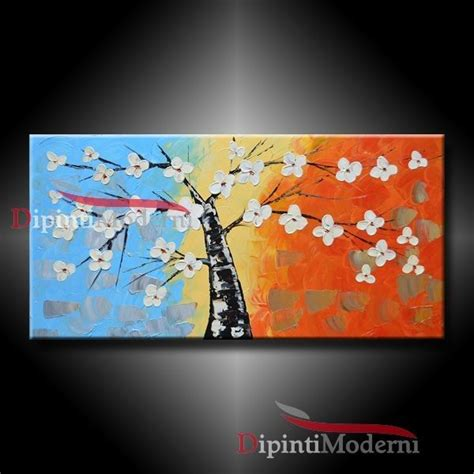quadri moderni con fiori 48 best quadri moderni con fiori images on