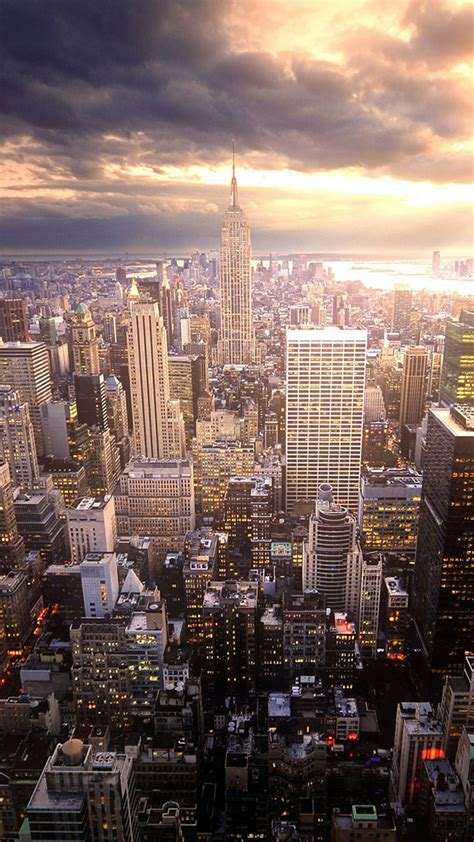 wallpaper hd iphone 6 new york new york city iphone wallpaper hd