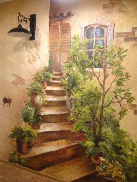 25 best painted wall murals ideas on pinterest wall 1000 ideas about painted wall murals on pinterest