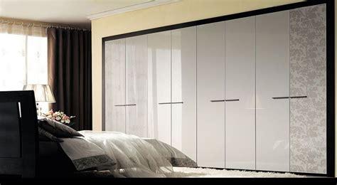 Excited Ideas Of Sunmica Design Wardrobe Gallery Atzine Com Design Of Wardrobe For Bedroom
