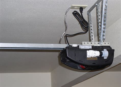 Best Residential Garage Door Openers Best Type Of Garage Door Opener Smalltowndjs