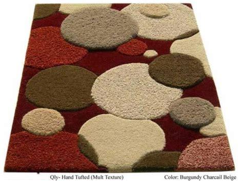 Handmade Carpet Designs - carpets