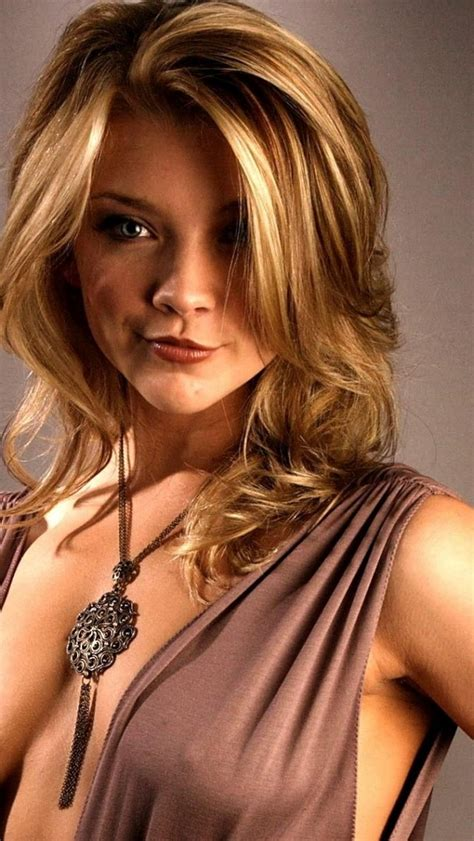 natalie dormer wallpaper natalie dormer iphone hd wallpaper background images