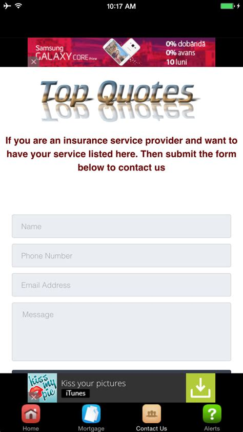 Free Auto Insurance Quotes by Free Auto Insurance Quotes Car Insurance Quotes Save