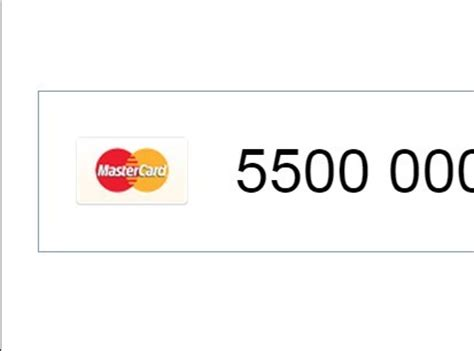 html input pattern credit card jquery plugin for easy credit card input payfield free