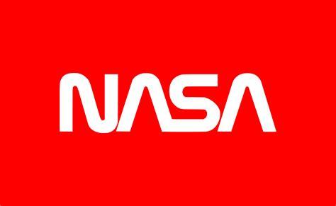 logo de d 233 couvrez l histoire du logo de la nasa un logo du futur