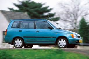 Daihatsu Move Review Daihatsu Gran Move History Photos On Better Parts Ltd