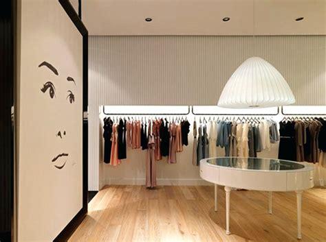retail clothing store design ideas instavite me
