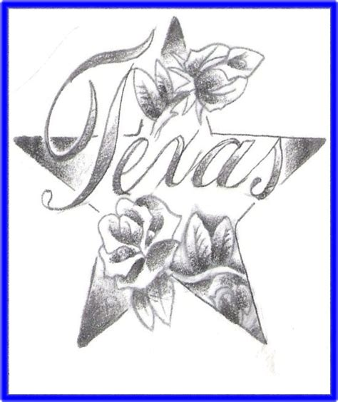 tattoo design images free the free images are they really