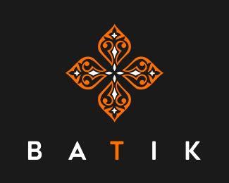 batik designed  lfndfs brandcrowd