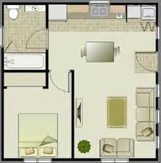 floor plan for bachelor flat 1 bedroom unit flat designs the bachelor